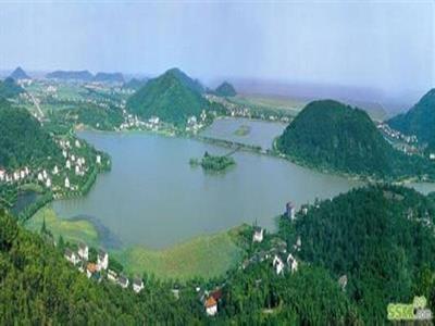杭州到嵊泗列岛跟团